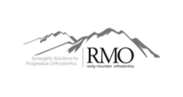 Rocky Mountains Logo